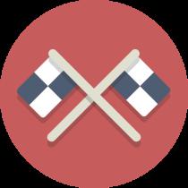 Онлай Решебник по Математике 6 Класс